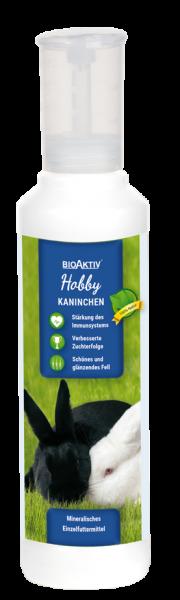 Flasche_Kaninchen.png